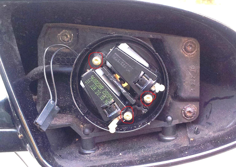 A2 Mirror motor fixings.jpg