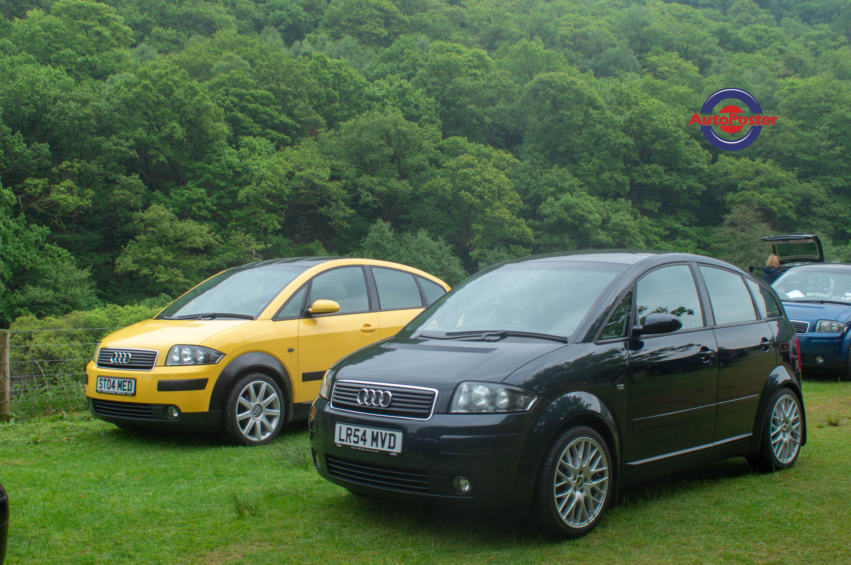 A2 Wales-03596.jpg