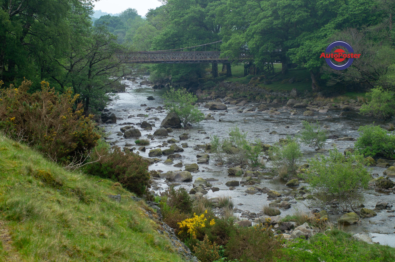 A2 Wales-03614.jpg