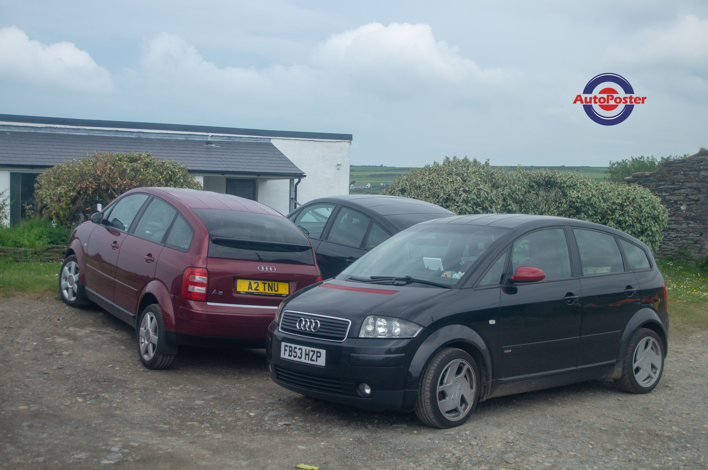 A2 Wales-03669.jpg