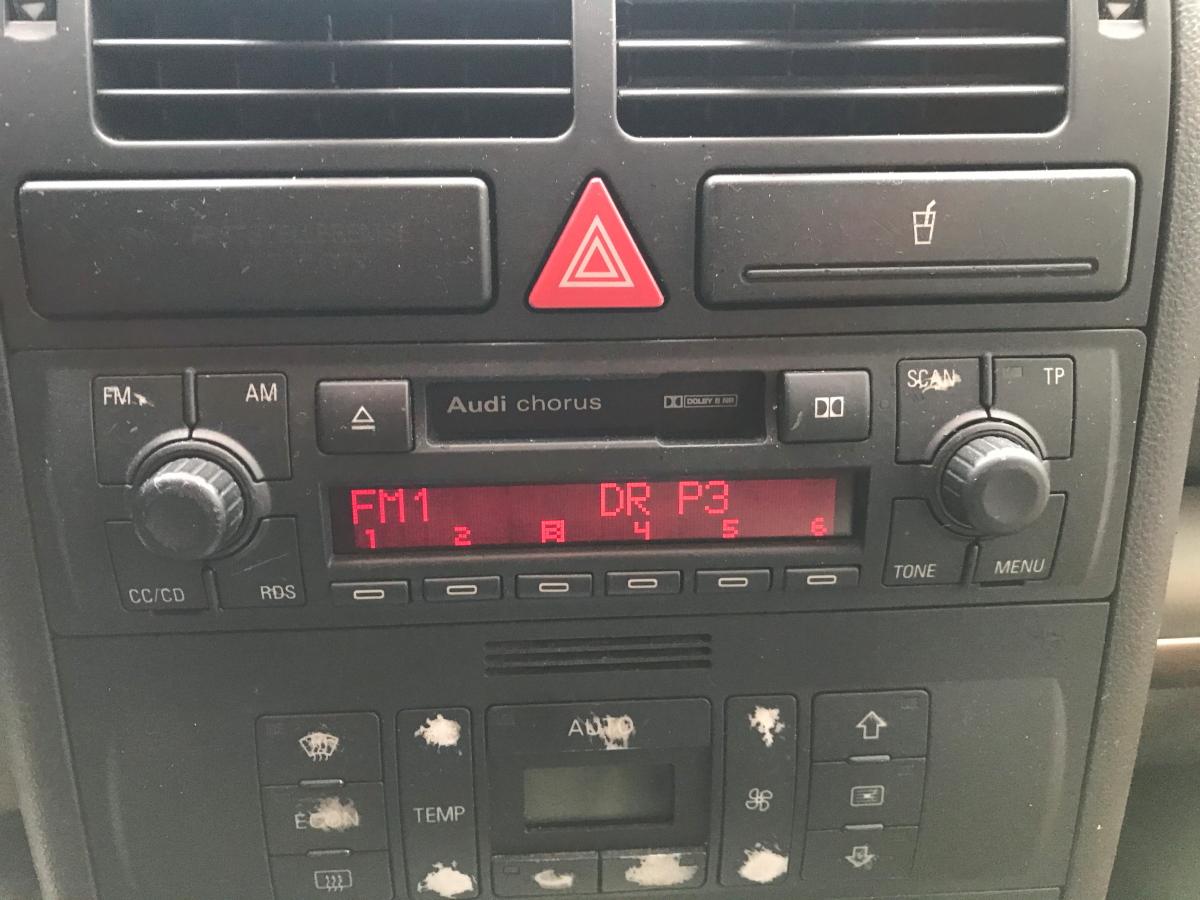 chorusradio.jpg