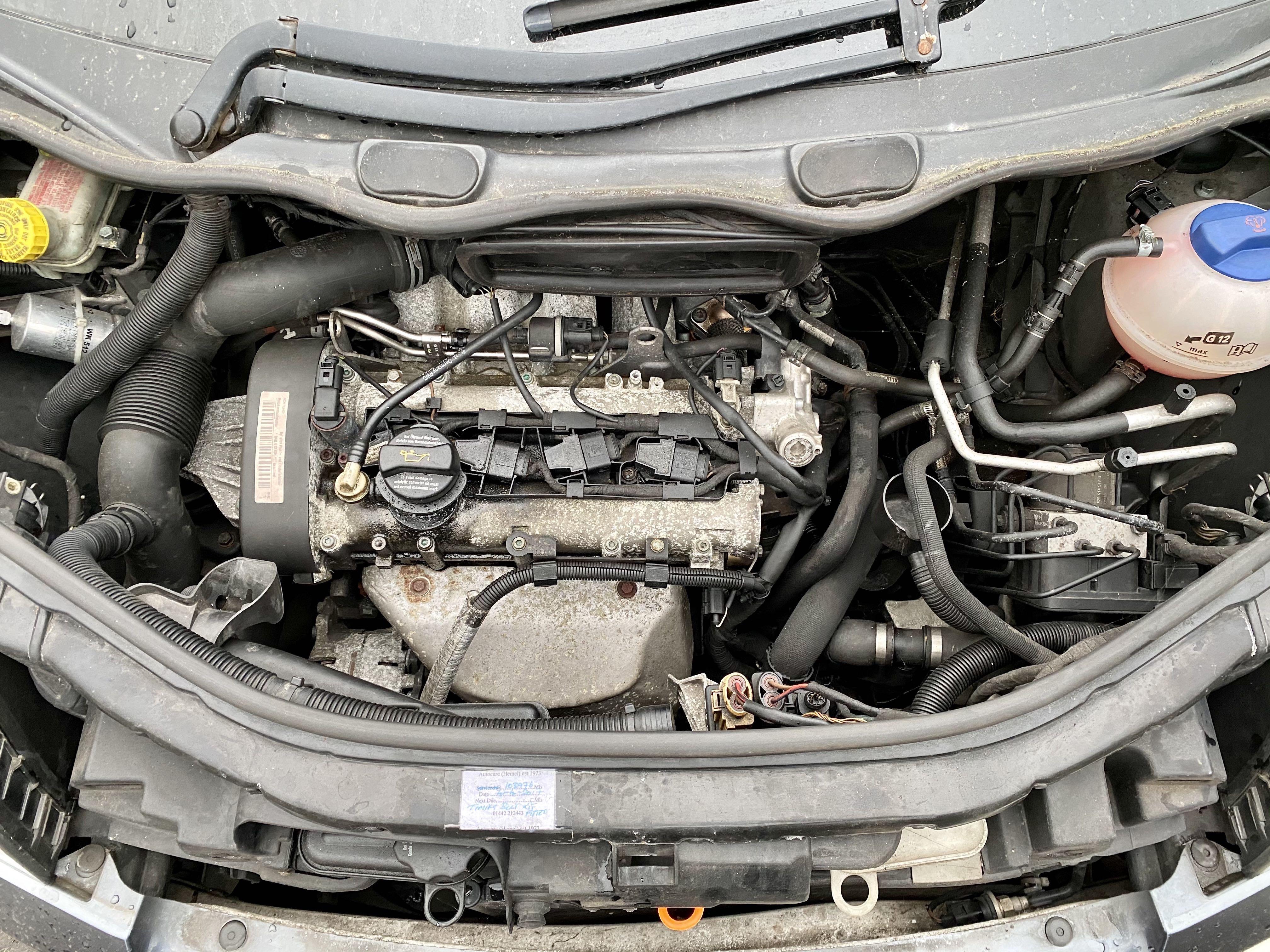 my a2 engine.jpg